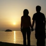 Relationships and the Thriving Principles