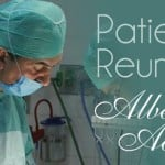 Mexicali Patient Reunion To Honor The Memory Of Dr. Alberto Aceves