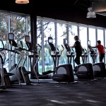 5 Things to Consider When Choosing a Gym