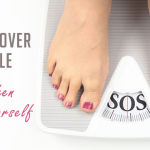 Obsessing Over the Scale, How & When to Weigh Yourself