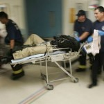 Bariatric Emergency Room Improves Care for Patients and Staff