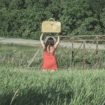 Emotional Baggage: Let It Go!