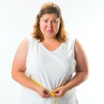 You Gained Some Weight …Four Simple Steps to Get Back on Track!