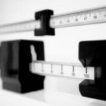Increase in Public Support for Laws Prohibiting Weight Discrimination