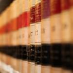 Kaiser Plastic Surgery Class Action Lawsuit (Updated)