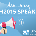 ObesityHelp Conference Speakers: OH2015 Friday Workshops