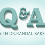 Interview with Dr. Randal Baker, Creator of Full Sense Device