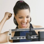 You've Reached Your Goal Weight – 12 Tips for Maintenance