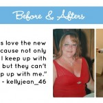 May Member Spotlight: Weight Loss Surgery Before and After