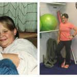Obese as a Child to My WLS Success Today