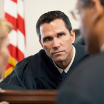 Pro's Perspective on Ruling in Kaiser Plastic Surgery Lawsuit