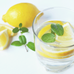 Winterizing Your Body – Healthy Hydration Matters!
