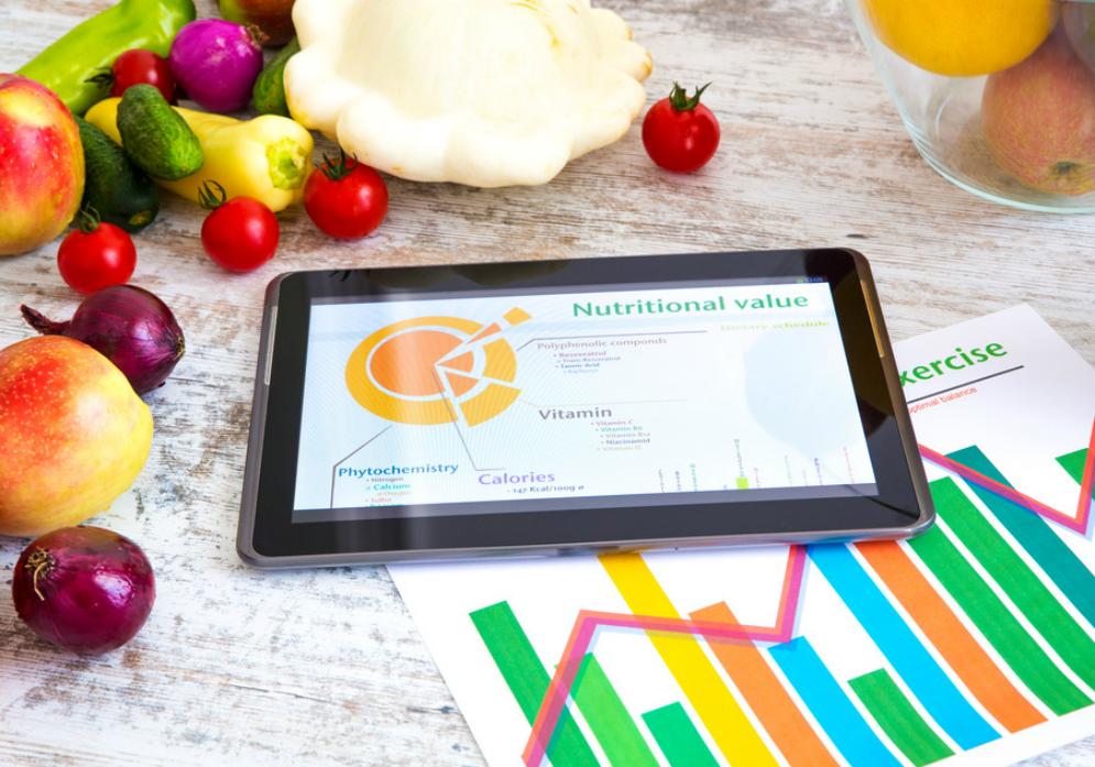 Nutrition Evaluation
