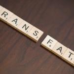 Understanding the FDA's Trans Fat Label Requirements
