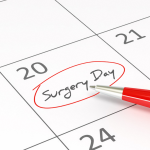 What to Expect the Day of Your WLS Surgery