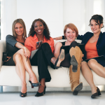 5 Steps to Improve Your Relationships After WLS