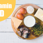 Vitamin D Deficiency: Causes, Symptoms and Treatment