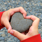 Everyone Has a Hungry Heart – What Does Yours Want?
