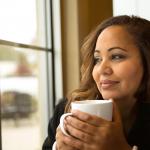 6 Benefits to the Pre-Op Liquid Diet