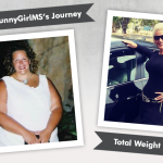 Before & After VSG with SunnyGirlMS – 158 Pounds Lost!