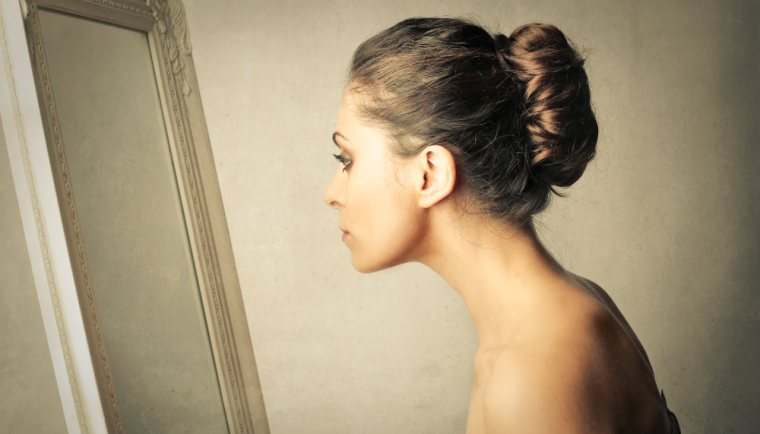 Body Image Issues Plastic Surgeons Perspective