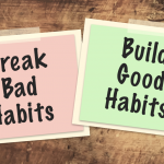 8 Tips To Get Rid of Bad Habits After WLS