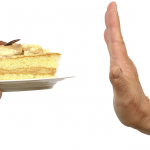 4 Key Steps To Stop Emotional Eating