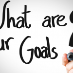 A Guide To Reaching Your Goals