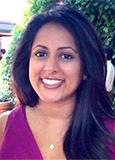 Sapna Doshi