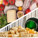 Dangers of Vitamin Deficiencies From a Dietetic Intern's Experience