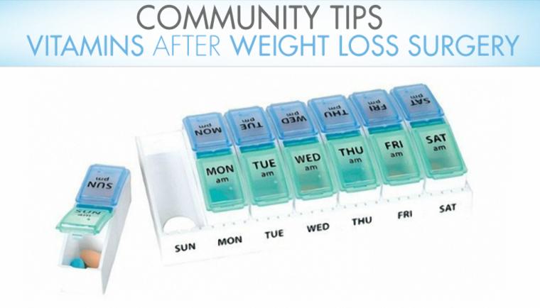 vitamins-after-weight-loss-surgery 2