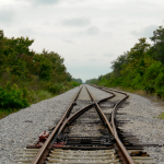 Are You Lost? 10 Ways to Get Back On Track