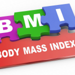 Is the Body Mass Index (BMI) Accurate?