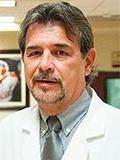 Dr. Wilhelmy