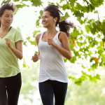 What Exactly is Metabolism & Can You Change It?