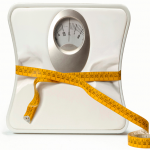 Weighty Issues: The Real Skinny On Weight Loss Surgery