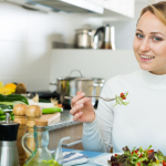 Mindful Eating and The Bariatric Patient