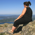Weight Regain and the Return of Old Habits