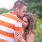4 Ways Obesity Can Impact Your Love Life