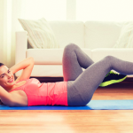 How to Stay Fit Outside the Gym