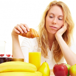 Hunger vs. Satiety – What is the Difference?