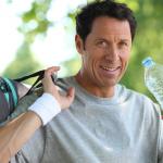 Water Wonders: Your Body's Best Friend