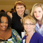 Support Groups Are Vital to Your WLS Success