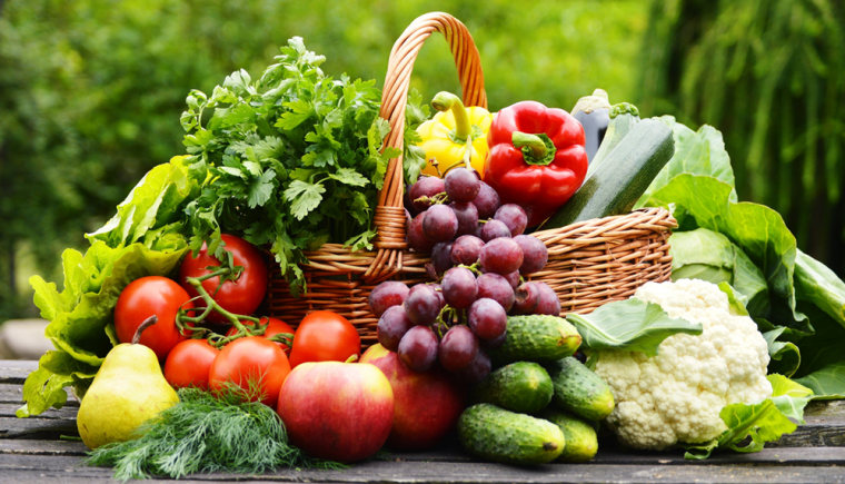 Image result for veggie and fruit