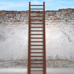 7 Psychological Barriers to Long-Term WLS Success