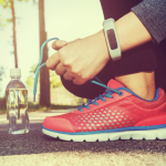 How To Use Exercise To Curb Food Cravings (With Videos!)