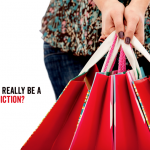 Shopping: What To Do When You Have a Transfer Addiction