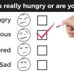 7 Tips to Overcome Compulsive Eating