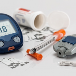 Treating Type 2 Diabetes with Weight Loss Surgery