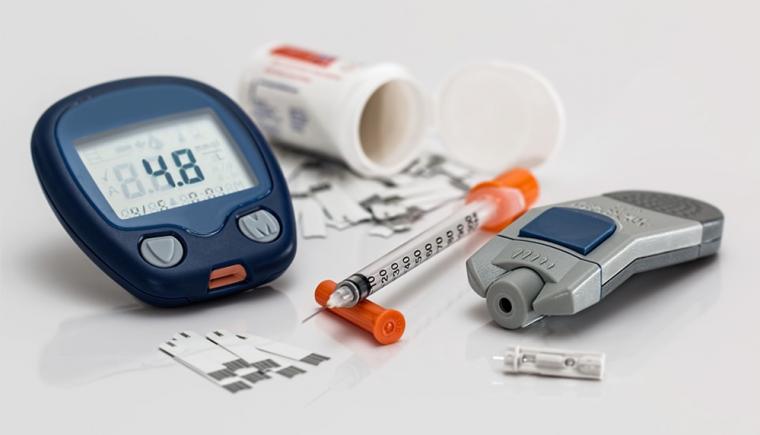 type 2 diabetes dr northrup